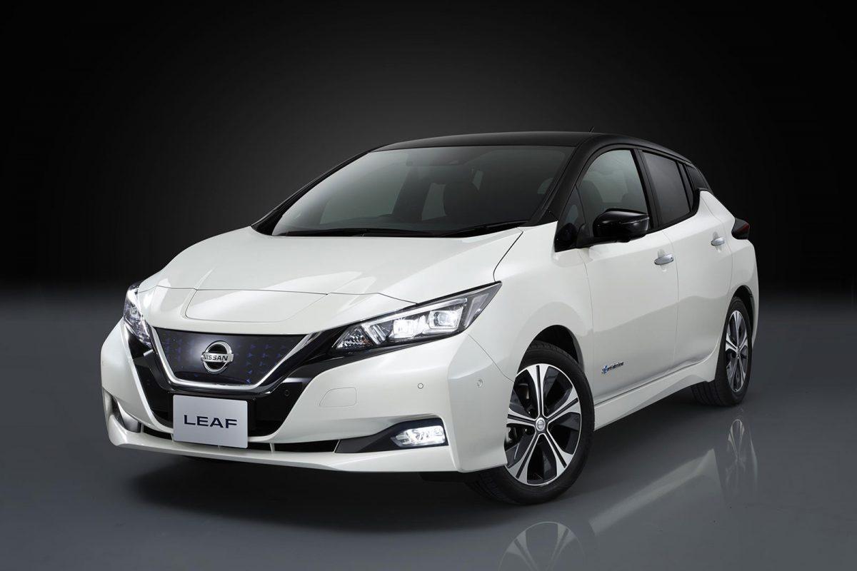 2018_Nissan-LEAF_4