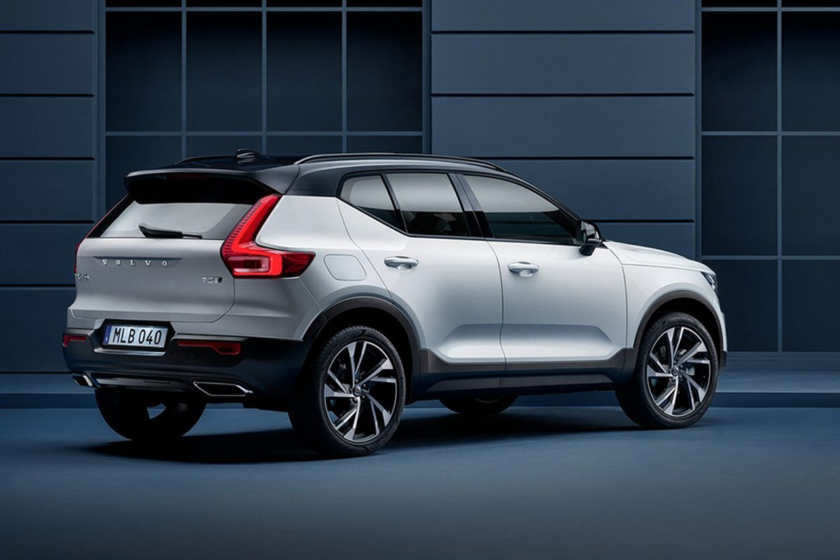 213119a_New_Volvo_XC40_exterior
