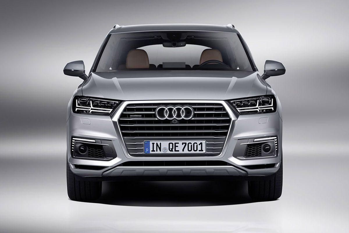 Audi-Q7_e-tron3