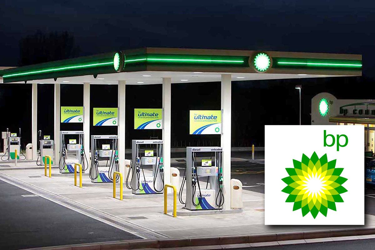 Bp To Add Electric Vehicle Charging To It S Service