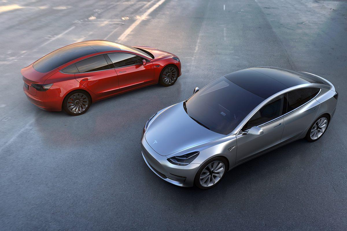tesla cars model range which electric car australia. Black Bedroom Furniture Sets. Home Design Ideas
